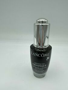 Lancome Advanced Genifique Youth Activating Concentrate  .67 New