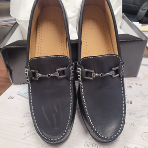 Foot Joy Mens Club Casuals Loafer Blem's STYLE 79020