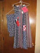 Rare Women's Skirt - Chessa Davis - L'Aventura - Scottsdale - Falda Villa Skirt