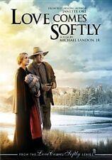 Love Comes Softly 0024543114482 DVD Region 1