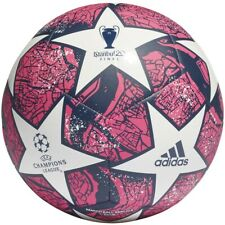 adidas Finale Istanbul Club Soccer Ball FH7377 size 4 and 5 avail