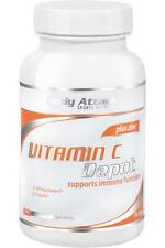 (104,33 € / kg) Body Attack Vitamin C Depot - 90 Caps