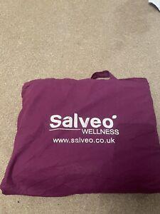Salveo Acupuncture/ Acupressure Mat
