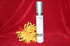 ALGENIST RETINOL FIRMING & LIFTING SERUM FULL SIZE 1 OZ BRAND NEW FRESH NO BOX