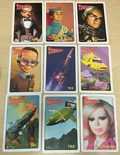 Cards/ Trading Cards