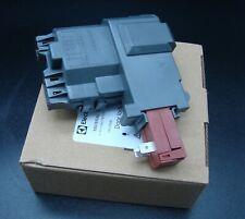 NEW ORIGINAL Frigidaire Washer Door Lock Assembly- 131763256,131763202,131763200