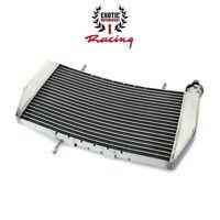 New Ducati 848 1098 1198 Racing Super Cooling Radiator