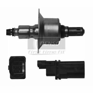 DENSO 234-5029 Air/Fuel Sensor 5 Wire, Direct Fit, Heated, Wire Length: 17.80