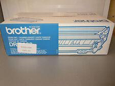 ORIGINAL BROTHER DRUM CARTRIDGE DR2200 HL2130 2132E DCP7055 7057E 7060D 7065DN