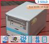 Vintage Classic Gaming PC Asus Pentium 4 @ 3Ghz 256MB RAM Dual-Boot Win 98SE XP