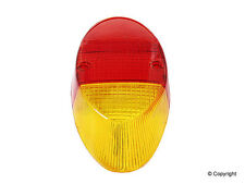 WD Express 862 54024 709 Tail Light Lens