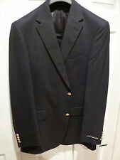 Austin Reed Three Button 100% Wool Suits & Suit Separates