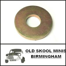 CLASSIC MINI REAR HUB NUT WASHER BTA672 AUSTIN MORRIS COOPER ROVER BEARING BF17
