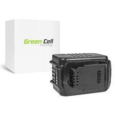 Batería DeWalt DCST920P1R DCV100 DCV584L 6Ah