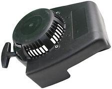Genuine MOUNTFIELD CASTEL GARDEN  SV150 RV150 V35 Recoil Starter Complete