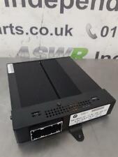 BMW E46 3 SERIES Harman Kardon Amplifier 65128380068
