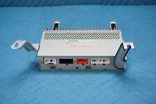 Lexus LS400 Stereo Amplifier Pioneer 86280-50191 2000 OEM