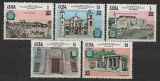 312B - STARA HAWANA - ŚWIATOWE DZIEDZICTWO UNESCO