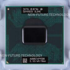 Intel Core 2 Duo P9500 (AW80576SH0616M) SLB4E SLGE8 CPU 1066/2.53 GHz 100% Work