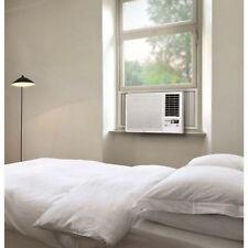 LG LW2414HR 23,000 BTU Cooling & 11,600 Heating Window Air Conditioner Remote