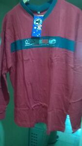 bulk lot of 10 long sleeve t shirts