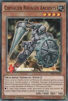 ♦Yu-Gi-Oh!♦ Chevalier Rouages Ancients : SR03-FR009 -VF/Commune-