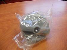 Stant Locking Fuel Cap 10503 JUL4155 DS1138B1