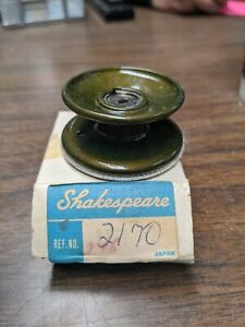 NOS. Shakespeare 2170/01 spare spool, NEW.