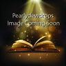 The Encyclopedia of Gardening,Barty Phillips, Deena Beverley,Acceptable Book mon