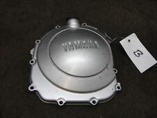 91 YAMAHA FZR600 FZR 600 ENGINE CLUTCH COVER (B) #41R