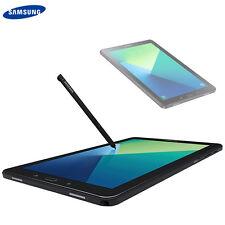 "New Samsung Galaxy Tab A Pen SM-P585 10.1"" 32G Wi-Fi+4G LTE W/ S Pen Black"