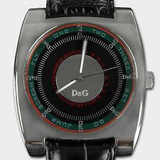 Dolce & Gabbana DW0128 Armbanduhr