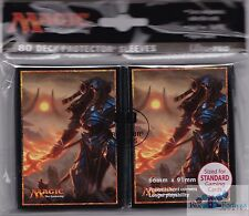 Neheb, the Eternal ULTRA PRO MTG deck protectors card sleeves for mtg cards