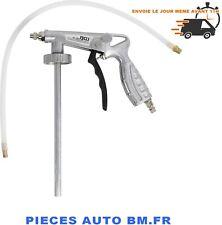 Pistolet Blackson Anti Gravillon Auto Carrosserie Voiture Outils Garage Peinture