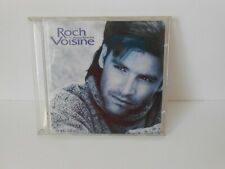 """Roch Voisine album cd  """"I'll always be there """""""