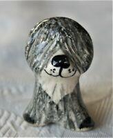 """Papo 54013 /""""Cassis Lapdog Figure"""