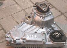 Verteilergetriebe BMW X3 F25 X4 F25 ATC45L im Austausch 27107643758