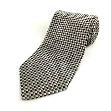Tie Stanbridge Fine Clothing Accessory Collection Made in France
