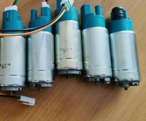 SEADOO BOSCH Electric Fuel Pump