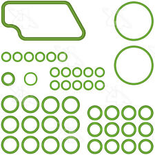 A/C System O-Ring and Gasket Kit-Seal Kit 4 Seasons 26816