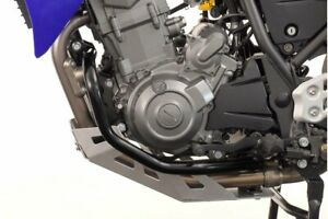 Yamaha XT 660 R ab Bj 2004 SW Motech Crash Bars Motorrad Sturzbügel Schutzbügel