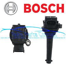 BOSCH IGNITION COIL PACK for VOLVO C70 S60 S70 S80 V70 XC70 XC90 NEW OEM 00117