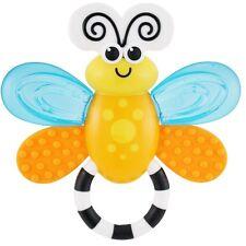 MAM Flutterby Teether Developmental Toy 1 ea