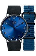 Reloj ICE-WATCH CHL.A.DUR.41.N.15