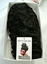"Perstar Brazilian Deep Wave Lace Front Wigs Virgin Human Hair Baby Hair 10"""