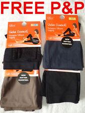 Primark Plus Size Singlepack Lingerie & Nightwear for Women