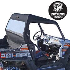 Deuce USA 2014-2008 Polaris RZR 570,800,900xp  Full Soft Top Sunbrella