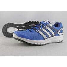 Chaussures adidas pour homme pointure 36