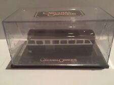 1/76 Corgi Omnibus OM41002 - AEC 4Q4 Single Deck Bus