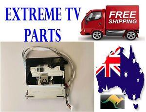 Palsonic TFTV3955M DVD player (KTT_K14)
